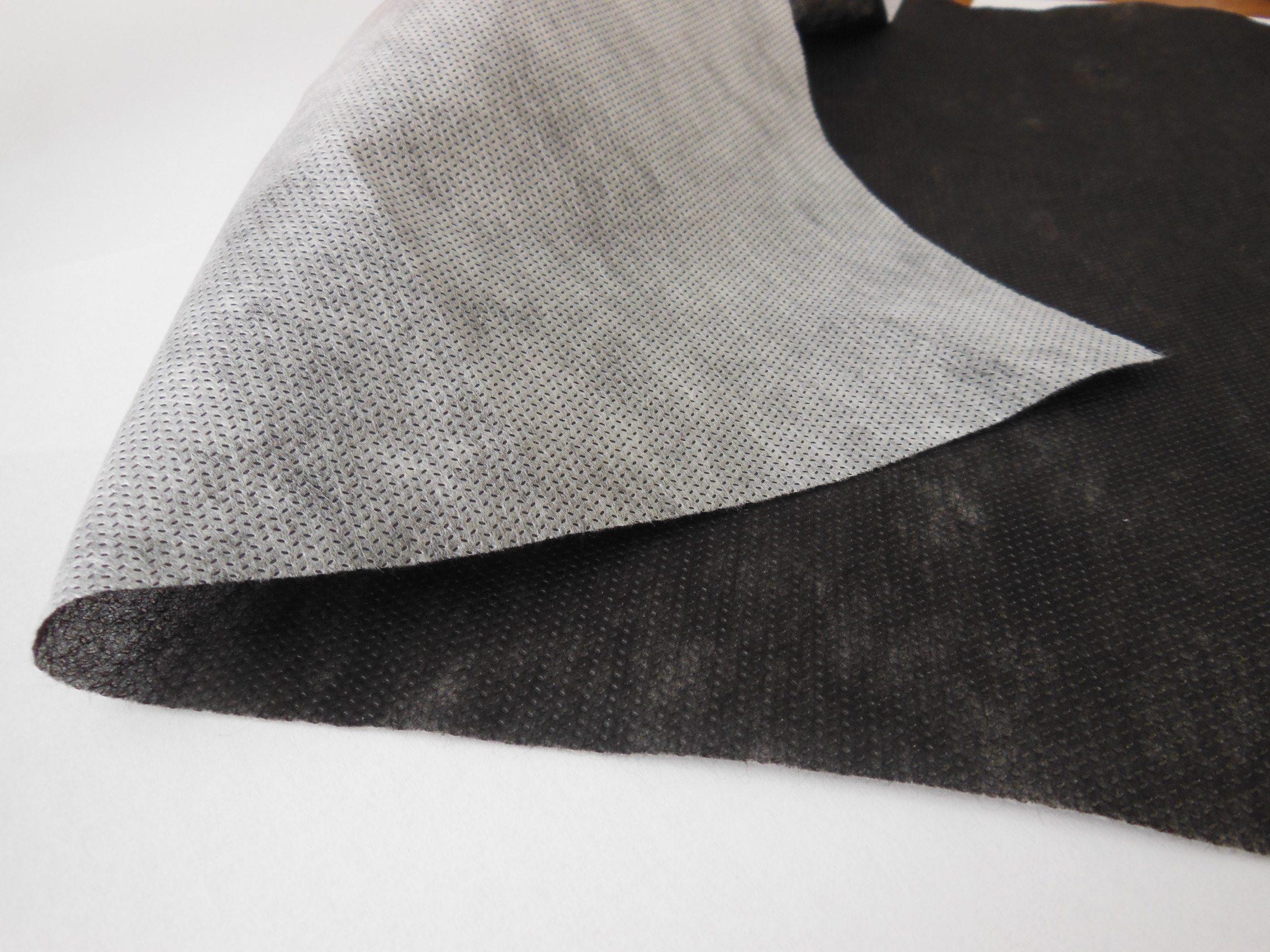 Текстура агроволокна