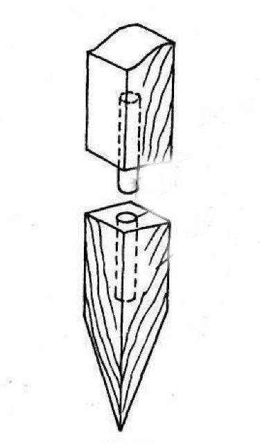 Строительство теплиц своими руками, изготовление парников конструкции форм и размеры – от А до Я