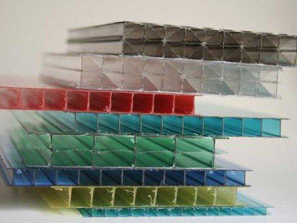Качественный материал – гарантия долговечности постройки