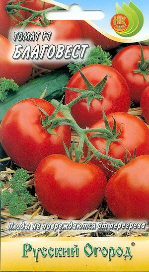 Теплица для помидор своими руками