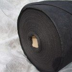 Вариант покрытия для парников - нетканый материал агроспан