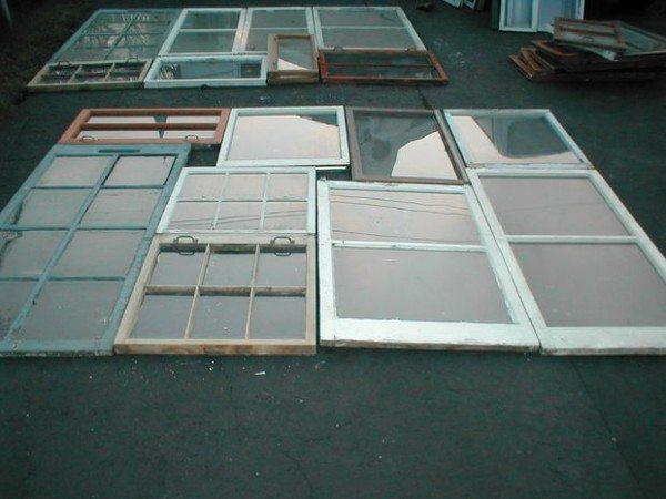 Бесплатный материал для сооружения теплички