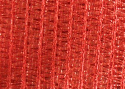 Красное теневое покрытие