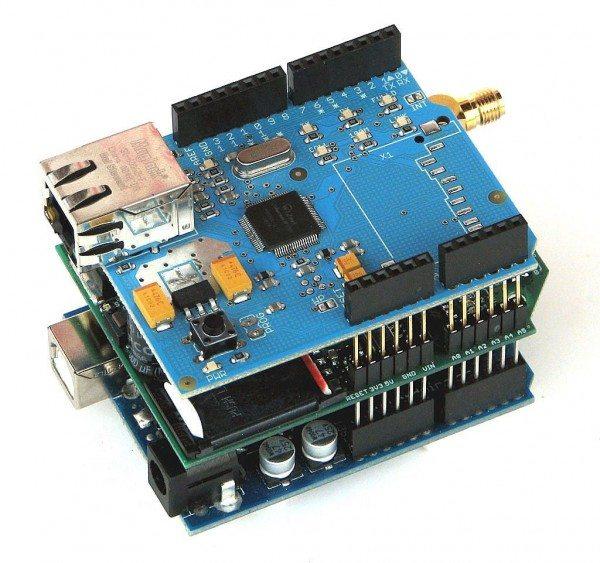 Самостоятельное изготовление контролирующих устройств может потребовать определенных знаний в области электроники
