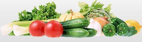 Хотите такие же сочные и полезные овощи? Тогда без теплиц и парников в дачном хозяйстве не обойтись!