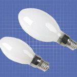 Ртутные лампы для теплиц