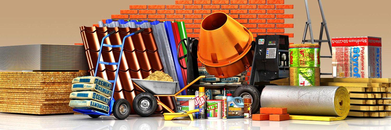 Покупка стройматериалов в интернет-магазине | Теплица и парник