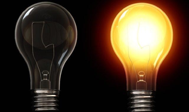 Особенности использования и преимущества ламп накаливания