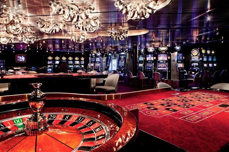 казино игры реальные деньги