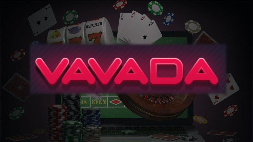 онлайн-казино Вавада