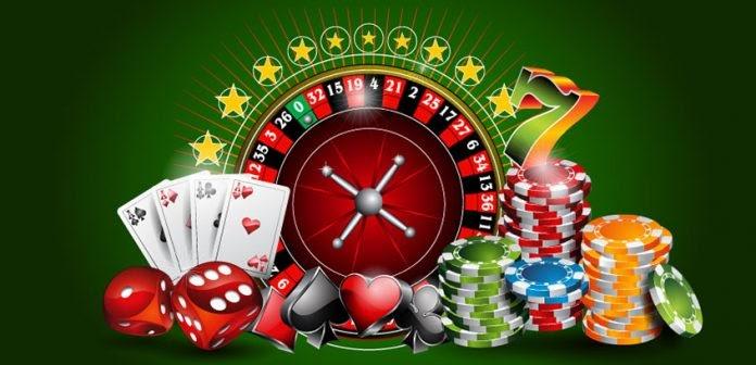ПлейДом казино и его сайт