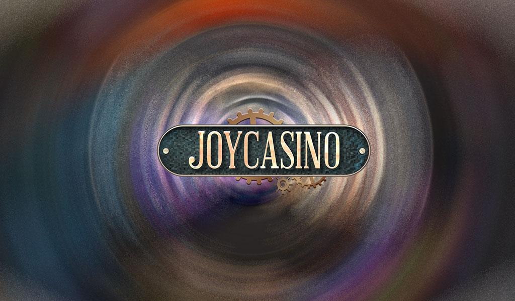 Джойказино онлайн-казино