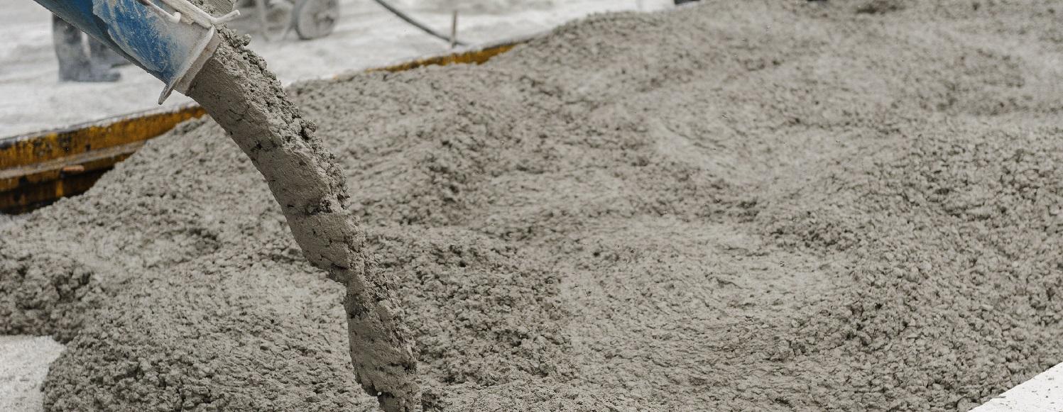Куплю бетон под фундамент цена бетона м400 москва