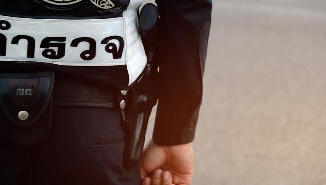 """alt=""""Thai Police"""""""