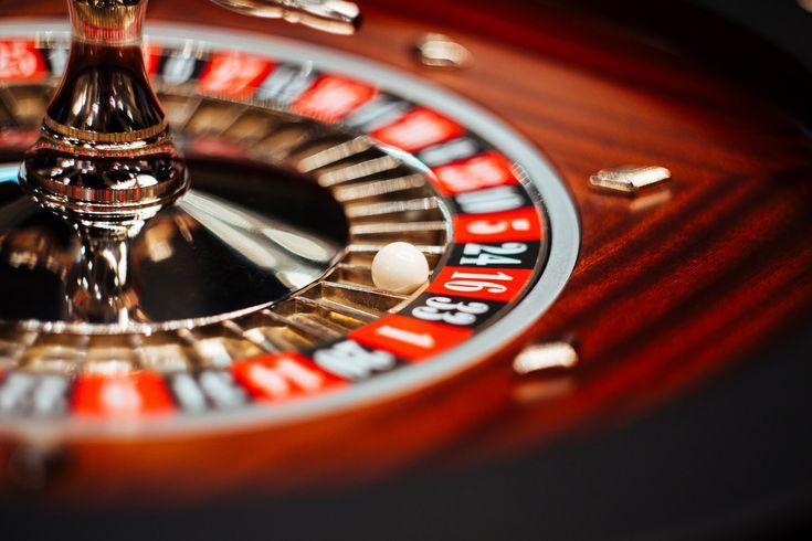 Cosmolot казино
