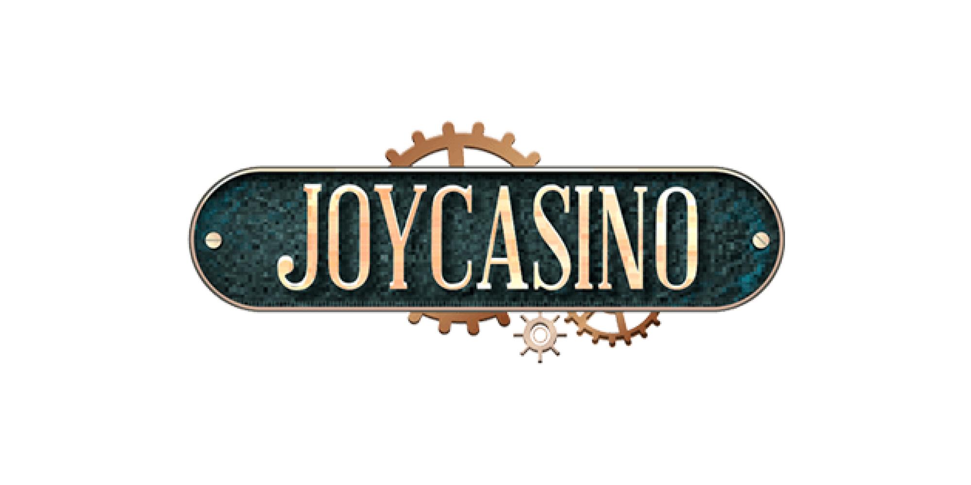 Joycasino автоматы